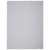 "Pure White Dessin Drawing Paper - 19 1/2"" x 25 1/2"""